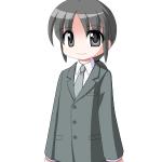 avatar-Wataru