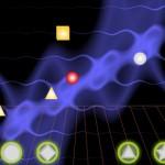 2013-0318リズムゲーム画面